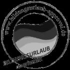 logo Bildungsurlaub