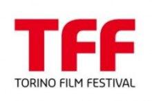 immagine www.torinofilmfest.org